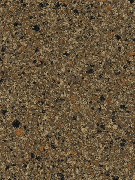 Cambria stone countertops colors nj countertops nj for Engineered quartz countertop colors