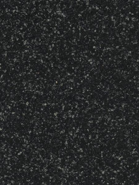 Cambria Stone Countertops Colors Nj Countertops Nj