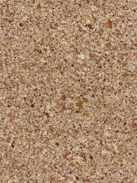 Granite Countertops Nj : Cambria Stone Countertops Colors NJ ? Countertops NJ