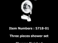 Numbers 5718-01
