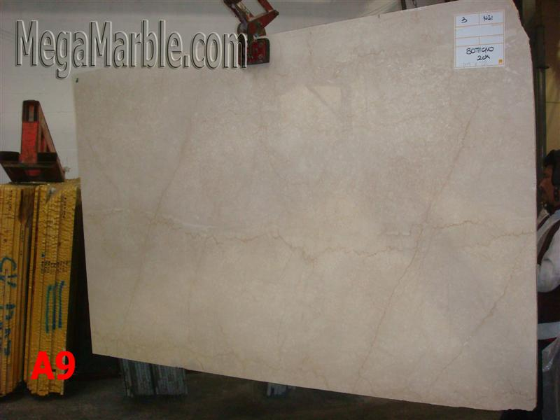 Marble Countertop Slabs NJ ? Countertops NJ