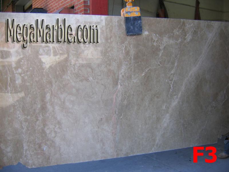 Marble Countertop Slabs NJ ? Countertops NJ