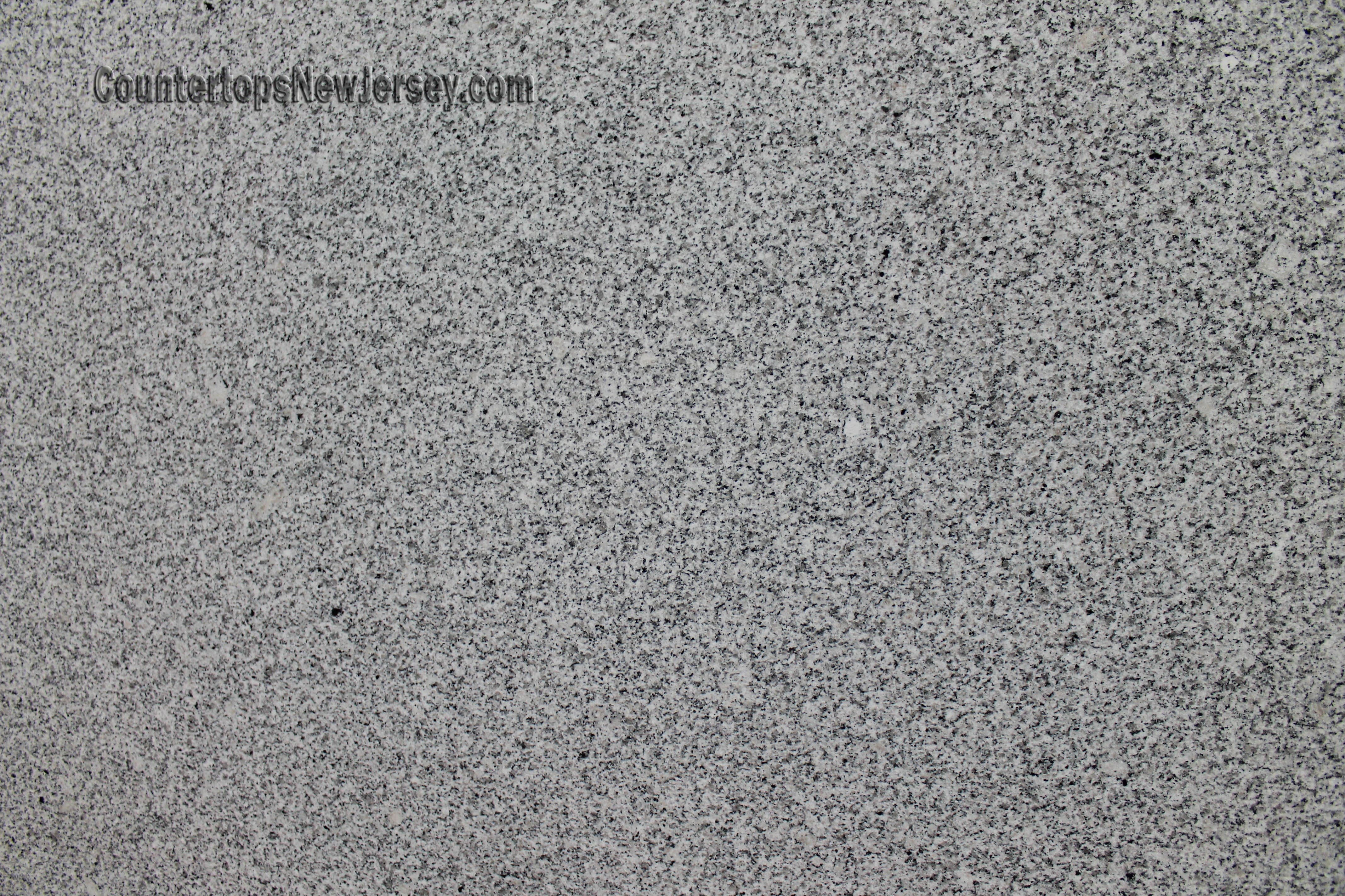 Bianco Catalina Granite : New granite and marble slab arrivals in nj countertops