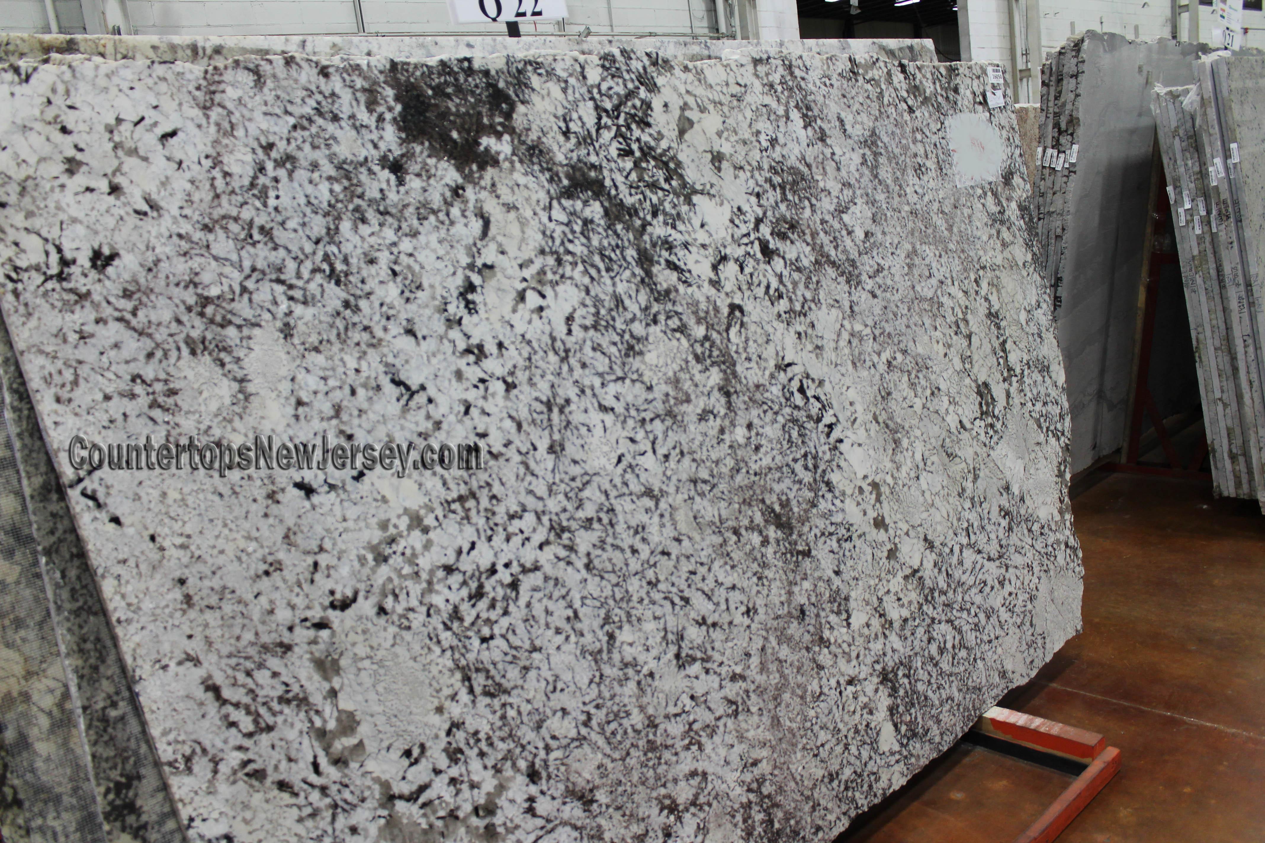 Cold Spring Granite Slab NJ