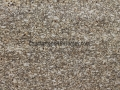 Almond Gold Granite Slab NJ