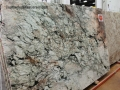 Aruba Dream Granite Slab NJ