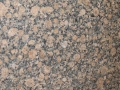 Baltic Brown Granite Slab NJ
