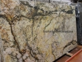 Barricato Granite Slab NJ