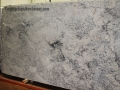 Bianco Romano Granite Slab NJ