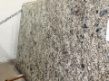 Blue Flower Granite Slab NJ