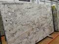 Bordeaux Dream Granite Slab NJ