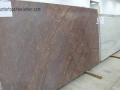 Brown Cabernet Quartzite NJ