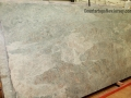 Caribbean Green Granite Slab NJ