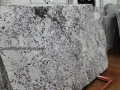 Cold Spring Granite Slab NJ