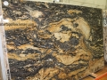 Desert Dream Granite Slab NJ