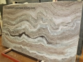 Fantasy Brown Quartzite Slab NJ