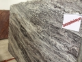 Fumo di londra granite slab NJ