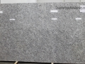 Moon White Granite slab NJ