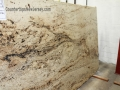 Sienna Beige Granite Slab NJ