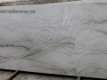 Sky Gold Quartzite Slab NJ