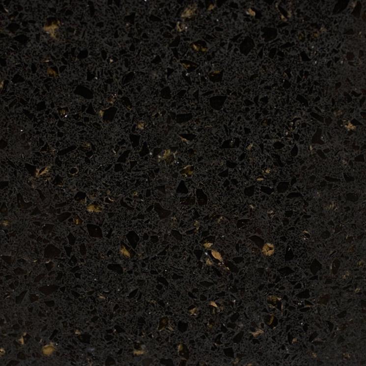 Pental Quartz Countertops Colors Nj Countertops Nj
