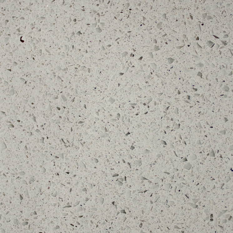 Pental Quartz Countertops Colors Nj Countertops Nj