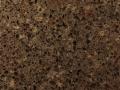 Pental Quartz Clavaria
