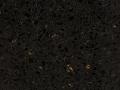 Pental Quartz Galaxy