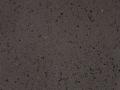Pental Quartz Sparkling Grey