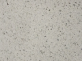 Pental Quartz Sparkling White