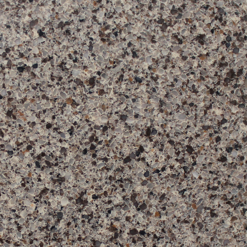 countertops sale depot plans home quartz