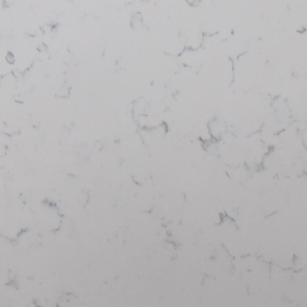 Top Quartz Countertops Sale Colors NJ – Countertops NJ WN11