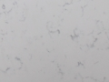 Q - Quartz Cashmere Carrara