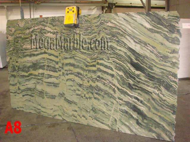 Quartzite Countertop Slabs NJ ? Countertops NJ