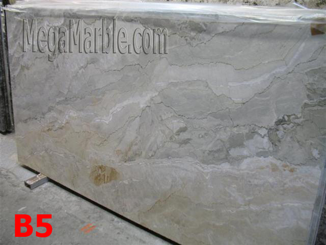 Quartzite Countertop Slabs NJ ? Countertops NJ