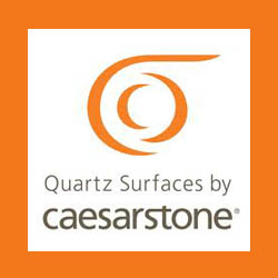 Caesarstone Countertops Colors