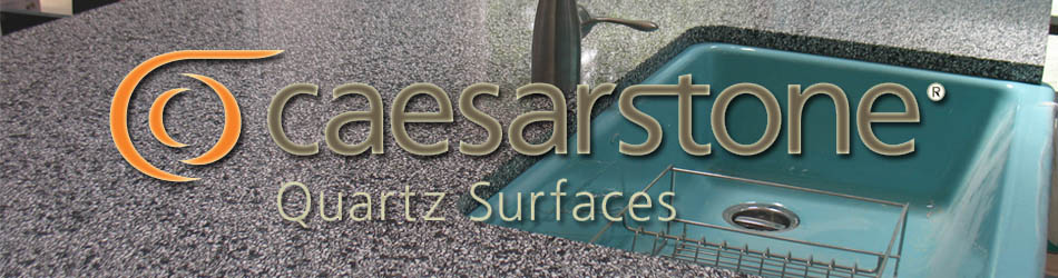 Caesarstone Countertops Colors NJ – Countertops NJ