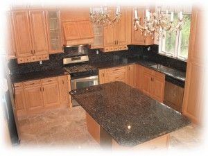 New Granite and Marble Slab Arrivals in NJ