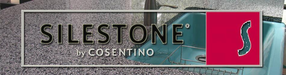 Sileston Countertops Colors NJ