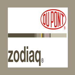 Zodiaq Stone Countertops Colors