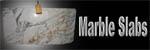 Marble Countertop Slabs NJ