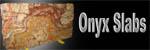Onyx Countertop Slabs NJ
