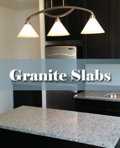 Granite countertop Slabs in nj