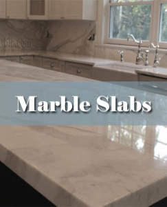 Marble countertop Slabs in nj