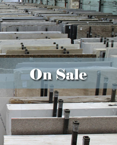 Granite Slabs Sale in NJ