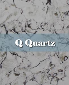 Q Quartz NJ