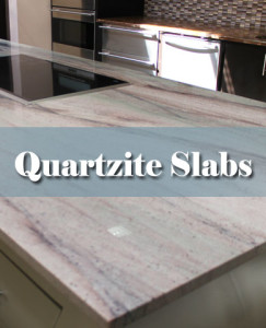 Quartzite countertop Slabs in nj