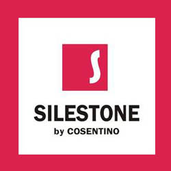 Sileston Countertops Color