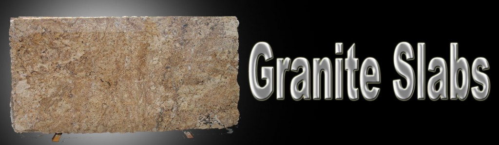 Granite Slabs NJ