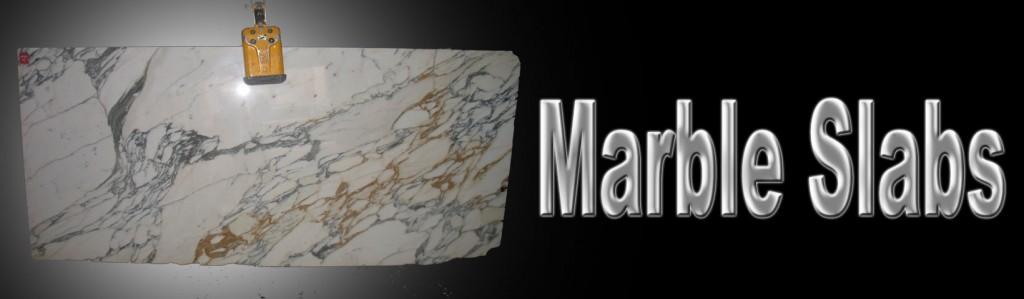 Marble Slabs NJ